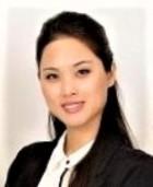 Photo of Vivian Tran