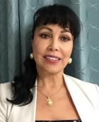 Photo of Elizabeth Buraye