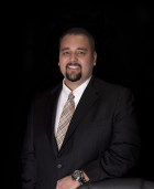 Photo of Richard Mendoza