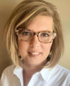 Photo of Jessica Whitt