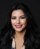 Photo of Miriam Renteria