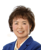 Photo of Kate Lee