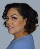 Photo of Susana Rios