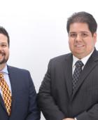 Photo of Bravo Insurance Agency Inc