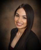 Photo of Corina Vargas