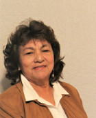 Photo of Gilda Castillo