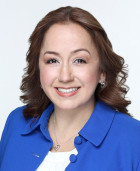 Photo of Carla Chavez