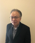 Photo of Dan Tran
