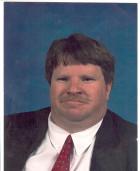 Photo of Cody Eckman