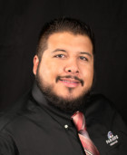 Photo of Armando Ortiz