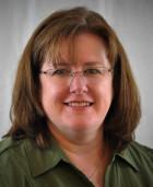 Photo of Michelle Broadwater Gappa