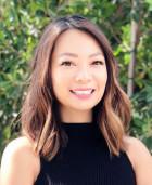 Photo of Ann Luu
