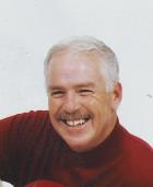 Photo of Joseph Lambros