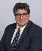 Photo of Alfred Sanchez