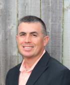 Photo of Frank Pistone