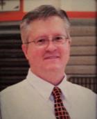 Photo of Keith Smith
