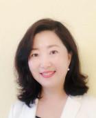 Photo of Ningning Li