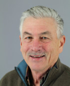 Photo of Michael Grant