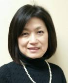 Photo of Jessica Lim