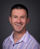 Photo of Corey Kaster