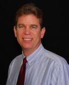 Photo of Edward Debowski