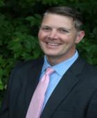 Photo of Matthew Hall