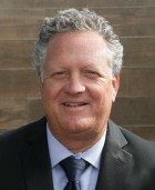 Photo of Donald Kappauf