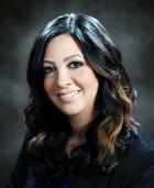 Photo of Elida Chavez