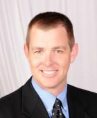 Photo of William Gregory