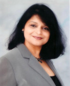 Photo of Rachna Bhatnagar