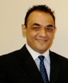 Photo of Shakeel Khatri