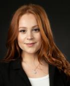 Photo of Brittany Farranto
