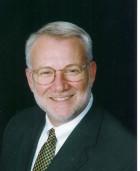 Photo of Robert Davis