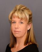 Photo of Karen Alsum