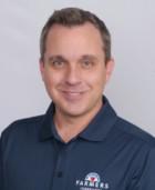 Photo of Kevin Hendricks