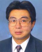 Photo of Ken Ho