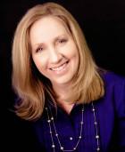 Photo of Lisa Weaver
