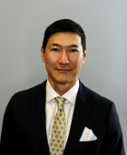 Photo of Steven Yoon