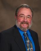 Photo of John Ehm