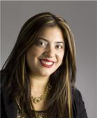 Photo of Olga Soto