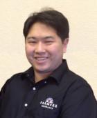 Photo of Glen Cheng