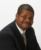 Photo of Alaba Ogunyemi