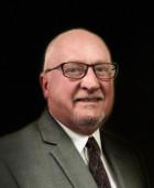 Photo of Jeffrey Sharp