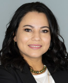 Photo of Blanca Ventura