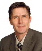Photo of Bryan Gillette