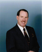 Photo of Randel Thompson
