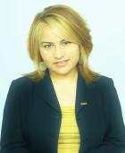 Photo of Anabel Baltazar
