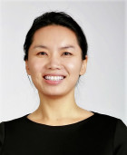 Photo of Yao Li