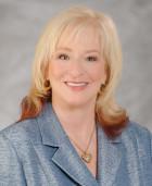 Photo of Barbara Henry