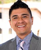 Photo of Alejandro Nava